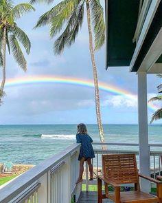 Moving To Hawaii, Hawaii Travel, Summer Aesthetic, Travel Aesthetic, Beach Aesthetic, Flower Aesthetic, Aesthetic Makeup, Summer Feeling, Summer Vibes
