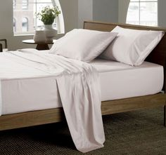 Huge range of quality bedlinen available online. Find a premium brand fitted sheet, luxurious egyptian cotton sheets, bamboo sheets and coordinating sheet sets Bed Sets, Bed Linen Sets, Sheridan Bedding, Linen Bedding, Bedding Sets, Bed Linens, Egyptian Cotton Duvet Cover, Double Duvet Covers, Flat Sheets