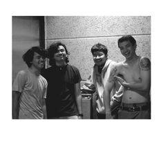 mooikite's photo: current members
