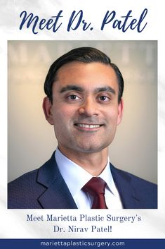 Patel of Marietta Plastic Surgery, specialize in Body Lift for Atlanta Plastic Surgery patients. Lymphatic Drainage Massage, Liposuction, Rheumatoid Arthritis, Plastic Surgery, Getting To Know, Regional, Orchestra, Doctors, Full Body