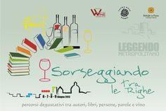 TASTING BETWEEN THE LINES – BASTIONE S.CROCE – CAGLIARI – JUNE 6 TO 9