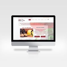 This is our latest website design for Key Safety. They provide health and safety training and consultancy. Key Safety has a wide range of courses available, appropriate to all industrial and commercial sectors and employers at all levels. We designed their website to showcase their courses and provide an online booking service. The website is easily updated by the client, and is responsive on all devices. We wish them all the best when courses can resume again. Key Safe, Safety Courses, Professional Web Design, Safety Training, Health And Safety, Resume, Wordpress, Commercial, Industrial