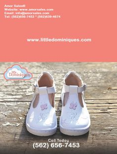 9159a3ab3 35 Best Wholesale / Mayoreo images in 2019 | Shoes, Fashion, Boots