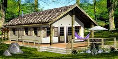 casas pequenas arquitetura - Pesquisa Google