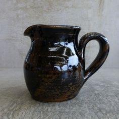 Old Ballarat Pottery, Ballarat Victoria Australia. 1980s Australian Studio Pottery.