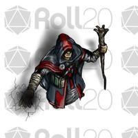 Fantasy NPC Token Set 1 | Roll20 Marketplace: Digital goods for online tabletop gaming