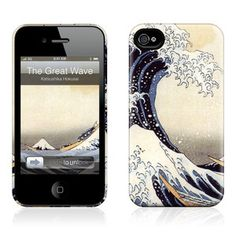 Great iPhone cover Follow Styloveit in Facebook Twitter Pinterest Instagram Foursquare