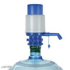 Funnels