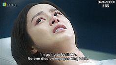 Yong Pal Tae Hyun I'm Yong Pal