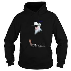 Leon Russell t shirt,Leon Russell shirt  #gift #ideas #Popular #Everything #Videos #Shop #Animals #pets #Architecture #Art #Cars #motorcycles #Celebrities #DIY #crafts #Design #Education #Entertainment #Food #drink #Gardening #Geek #Hair #beauty #Health #fitness #History #Holidays #events #Home decor #Humor #Illustrations #posters #Kids #parenting #Men #Outdoors #Photography #Products #Quotes #Science #nature #Sports #Tattoos #Technology #Travel #Weddings #Women