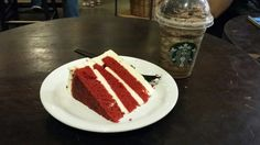Starbucksssss