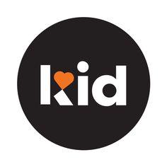 Download IPA / APK of Kidizen for Free - http://ipapkfree.download/10366/