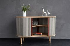 Are you looking for a new cabinet to brighten up the spaces in your home? The Audacious cabinet is just the item for you and with five available colour options, we're sure you'll find the perfect one to suit your taste. Furniture Styles, Large Furniture, New Furniture, Furniture Storage, Furniture Design, Sweetpea And Willow, New Cabinet, Cabinet Styles, Upholstered Beds