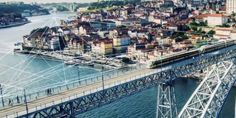 Tecnológica portuguesa entre as 100 mais promissoras do Mundo A Venian faz parte da lista do Red Herring Top 100 North America que anualmente distingue as tecnológicas mais promissoras e com maior potencial de crescimento.