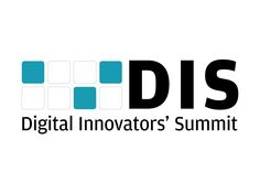 7 business leaders on why you should be at DIS 2016.  With #digital #media evolving at an incredible pace, the #DISummit is designed as a platform for content-driven businesses to share #innovations, #ideas and #insights. It is a place to hear about the future of #media and #technology from the #innovators who are driving change.