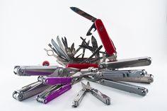 3 egyszerű eszköz, amivel növelheted a beszerzésed hatékonyságát cégmérettől függetlenül