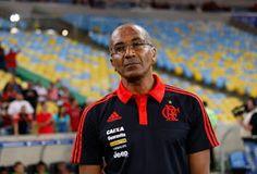 Blog Esportivo do Suíço:  Atlético-PR anuncia Cristovão Borges como novo treinador
