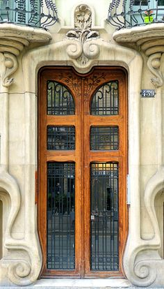 Barcelona - Gran Via 439 b2   Flickr - Photo Sharing!