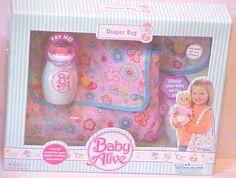 Hasbro Baby Alive Accessory Pack - Diaper Bag Baby Alive http://www.amazon.com/dp/B00160HY8E/ref=cm_sw_r_pi_dp_nqxBub1MK0EKK
