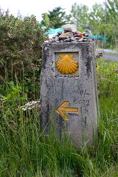 Welcome to one of the oldest and most important Christian pilgrimage routes in the world! James), Travel are invitations from God to visit spiritual locations and signposts left behind by God. Camino Trail, The Camino, Lent 2016, Romanesque Art, Saint James, Spain And Portugal, Pamplona, Rook, Pilgrimage