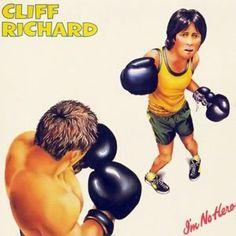 Cliff Richard - I'm No Hero
