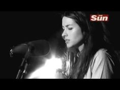 Slow Moving Millie - Love In The First Degree (The Sun Biz Sessions) - YouTube