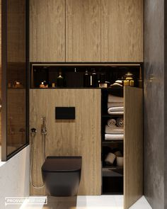 Pin By Migle Nemure On Bathroom In 2019 Bathroom Ada Bathroom toilet cabinet storage towels Bathroom Cabinets Over Toilet, Ada Bathroom, Bathroom Toilets, Bathroom Layout, Small Bathroom, Master Bathroom, Bathroom Design Luxury, Modern Bathroom Design, Interior Design Kitchen