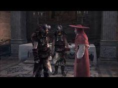 Assassin´s Creed Brotherhood #030 | Artefakt Suche [Part 3]