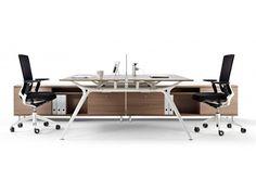 bt-bench-arkitect-chesnut-2-person-desk.jpg (1000×750)