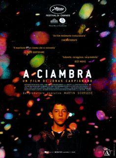 A Ciambra di Jonas Carpignano, presentato alla Quinzaine des Réalisateurs al Festival di Cannes 2017. In sala dal 31 agosto