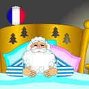 Jeanne de la Lune's website has several fun Holiday-themed animations! Be sure to check out her amazing advent calendar!