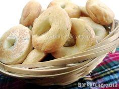 Bagel, Bread, Food, Meal, Essen, Hoods, Breads, Meals, Sandwich Loaf