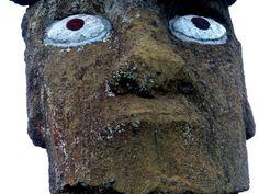 https://picsandtrips.wordpress.com/2014/09/20/ile-de-paques-rapa-nui-1ere-partie/ Ile de Pâques - Easter Island - Rapa Nui - Isla de Pascua Moai - Histoire et mystères
