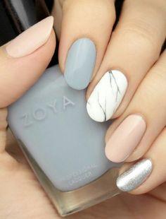 Perfect #nails✨ #nailart #nails #art #nailsart #inspiration #fashion #fashionable #beautiful #woman #inspiration #nailsdesign #nailspolish #nailsnailsnails #nailsaddict #nailspiration #nailsoftheday #mattnails #urstyle