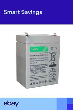 Invacare Reliant 250 hoist battery replacements x 2 Batteries 📌 Please re-pin ⚡✊, #ad, focus paralane2 e bike gravel, best buy e bike, e bike ride, 12v 45ah e bike battery, electric bicycle usa