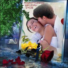 Love, Couple Photos, Couples, Couple Shots, Couple Pics, Amor, El Amor, Couple Photography, I Like You