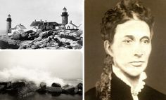 5 (true) legends every Mainer should know  http://mainetoday.com/from-the-archives/5-true-legends-every-mainer-should-know/