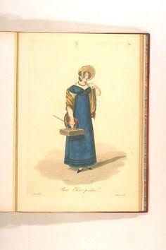 Eléve-paintre Digital Archives, Working Woman, Empire, Museum, Princess Zelda, University, Student, Painting, Fictional Characters