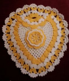 Rugs, Home Decor, Round Shag Rug, Crochet Baby Clothes, Towels, Templates, Crocheting, Tejidos, Farmhouse Rugs