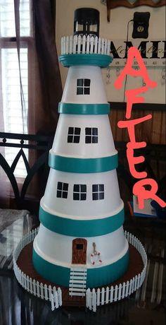 Flower Pot Art, Clay Flower Pots, Flower Pot Crafts, Painted Flower Pots, Clay Pots, Clay Pot Projects, Clay Pot Crafts, Diy Home Crafts, Garden Crafts