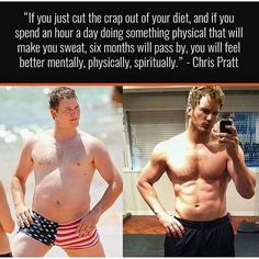 From @watchmegchange Amen   #keto #ketomeals #lchf #lowcarb #highfat #atkins #bestdietever #whatdiet #fatisfuel #ketogenic #kcko #eatfatloseweight #lowcarbhighfat #ketosis #ketocooking #lowcarbcooking #lowcarbliving #ketoliving #ketofoods #xxketo #ketodiet #ketodinner #weightloss #lifestylechange #ketofitguide #ketofitchallenge