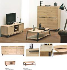 Living Forge Office Desk, Furniture, Home Decor, Desk Office, Decoration Home, Desk, Room Decor, Home Furnishings, Office Desks