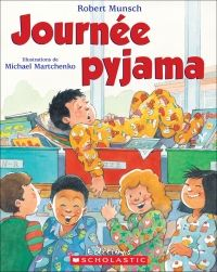 Everyone loves Pyjama Day! It''s pyjama day at school, and Andrew has brought… Toys R Us, Pajama Day At School, Pj Day, Preschool Books, Preschool Winter, Day Book, Book Week, Pajama Party, Pre School