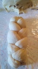 Food And Drink, Sweets, Vegetables, Recipes, Candies, Pastries, Kitchen, Greek Dishes, Brot