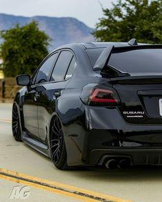 Mine Subaru Wrx, Subaru Forester, Tuner Cars, Jdm Cars, Import Cars, Japan Cars, Sweet Cars, Car Tuning, Modified Cars