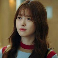 Lee Tae Hwan, Lee Jong Suk, Korean Actresses, Korean Actors, Korean Dramas, Madhavan Actor, Korean Beauty Standards, Yoon So Hee, Drama 2016