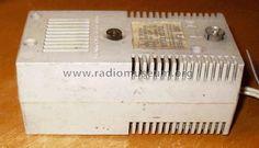 Antennenwerke Bad Dublette mit Modell ID= 88670 from Reinhard Riek (1)