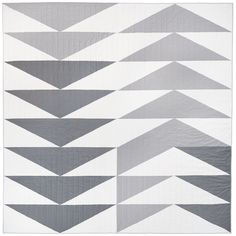 Collection Quilt by Lindsay Stead