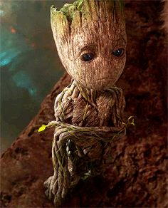 4k Wallpaper Android, Phone Wallpaper For Men, Disney Phone Wallpaper, Avengers Wallpaper, Spiderman Pictures, Cutest Puppy Ever, Groot Guardians, Black Girl Cartoon, Panda Wallpapers