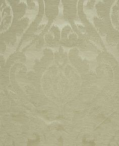 Lowest prices and free shipping on Pindler products. Find thousands of patterns. Only first quality. Sold by the yard. SKU PD-MUR012-GY01.
